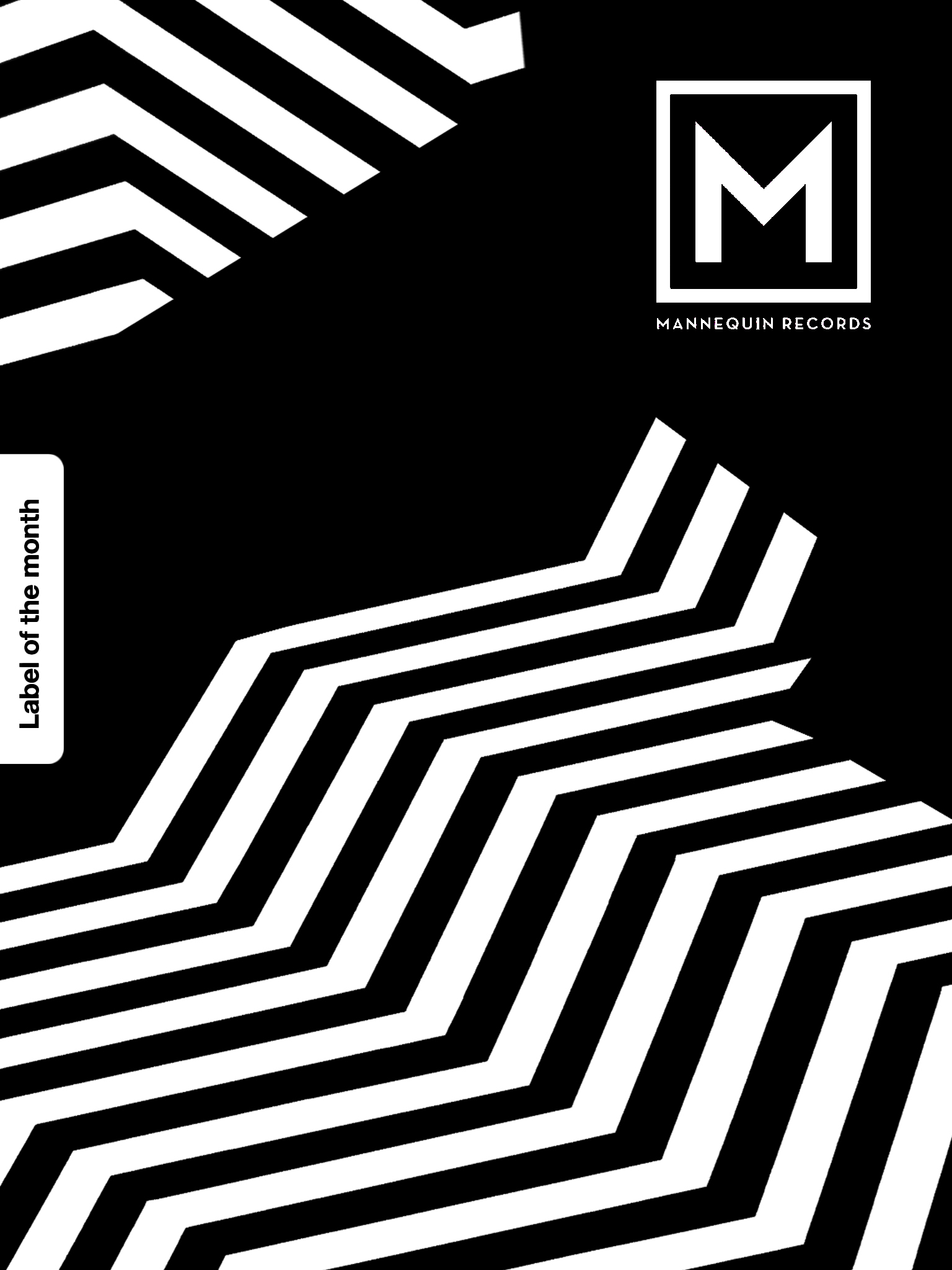 Label of the month: Mannequin Records