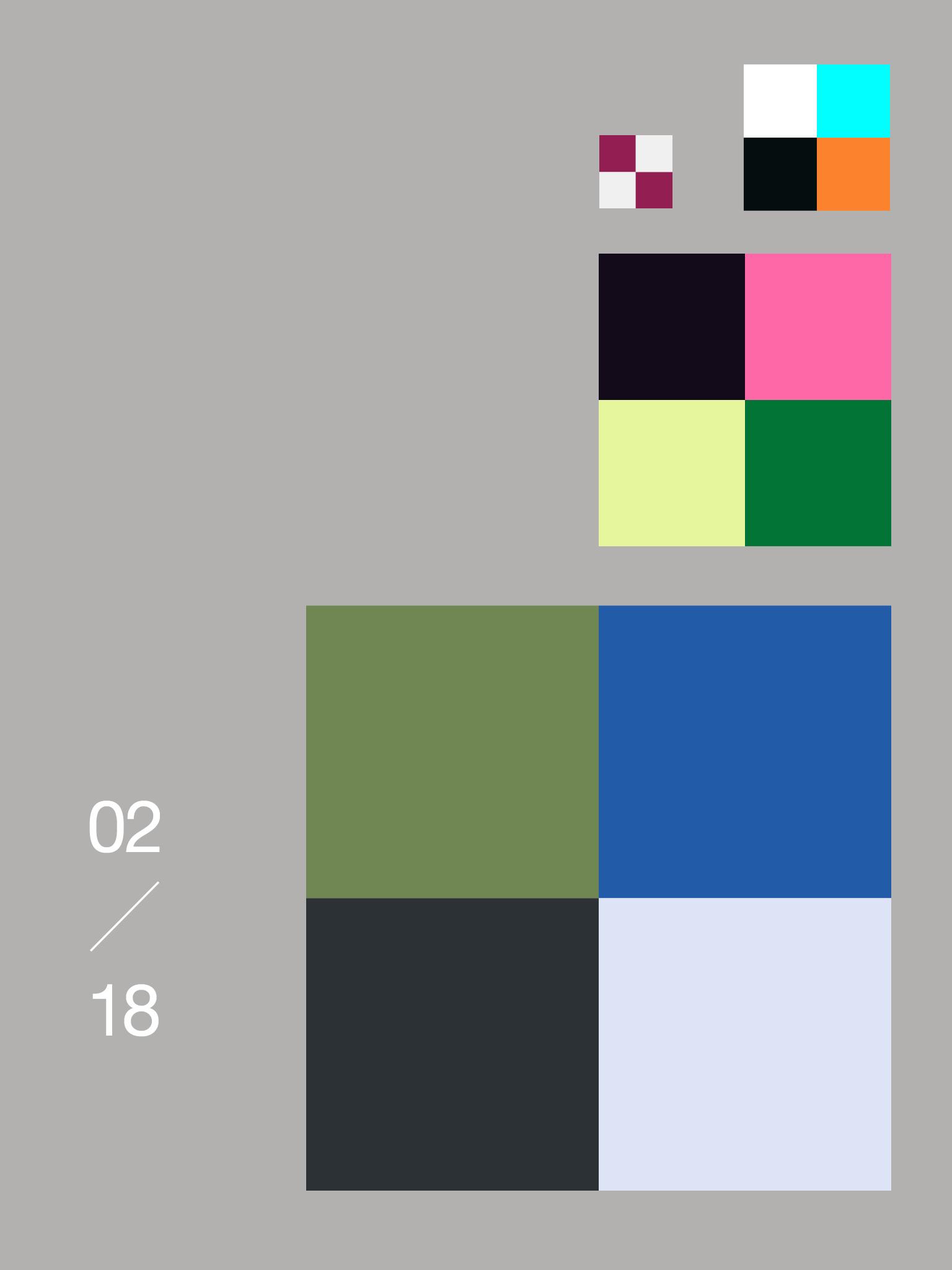 February's Best Music