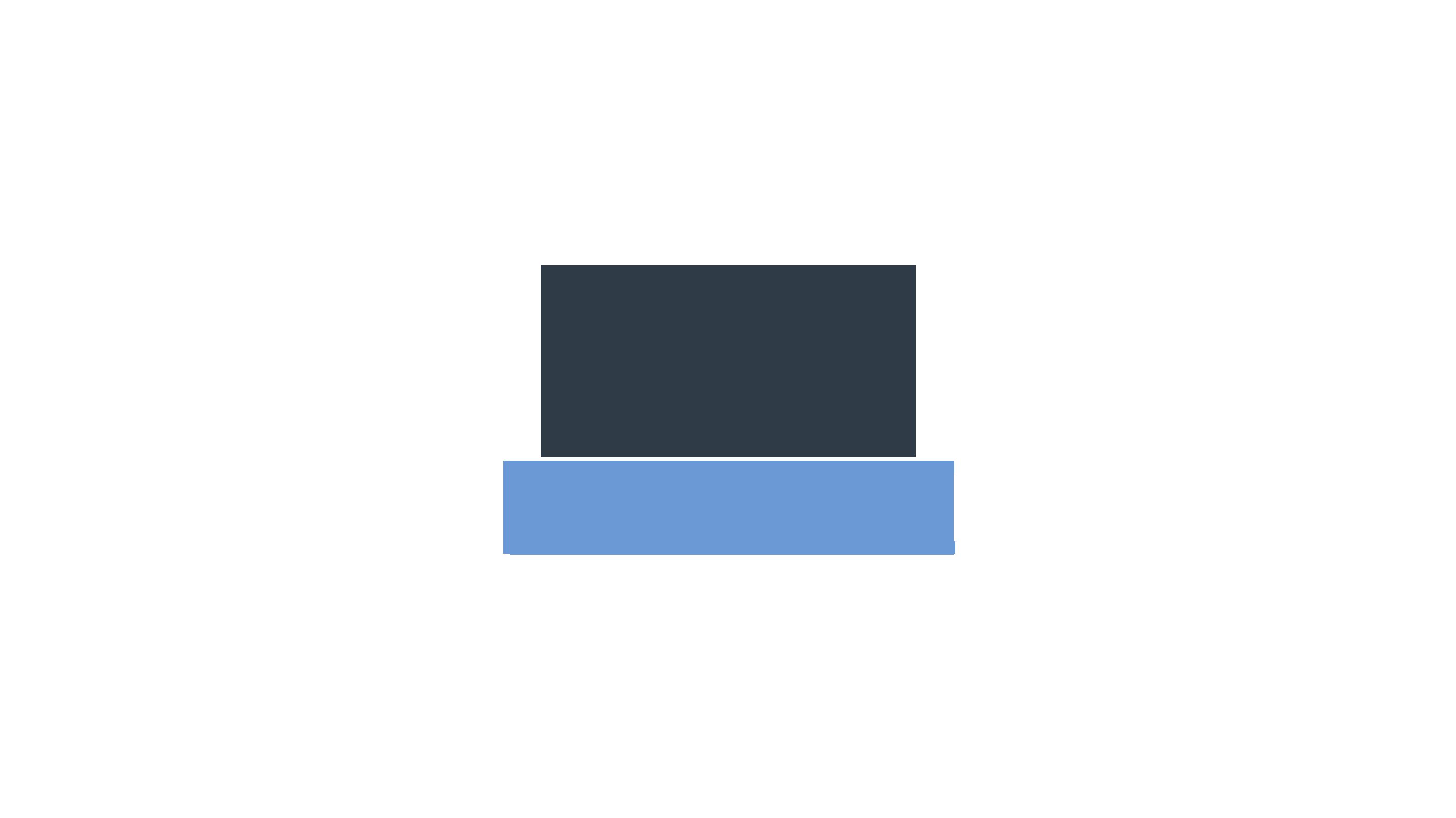 The Art Of Production: Paula Temple
