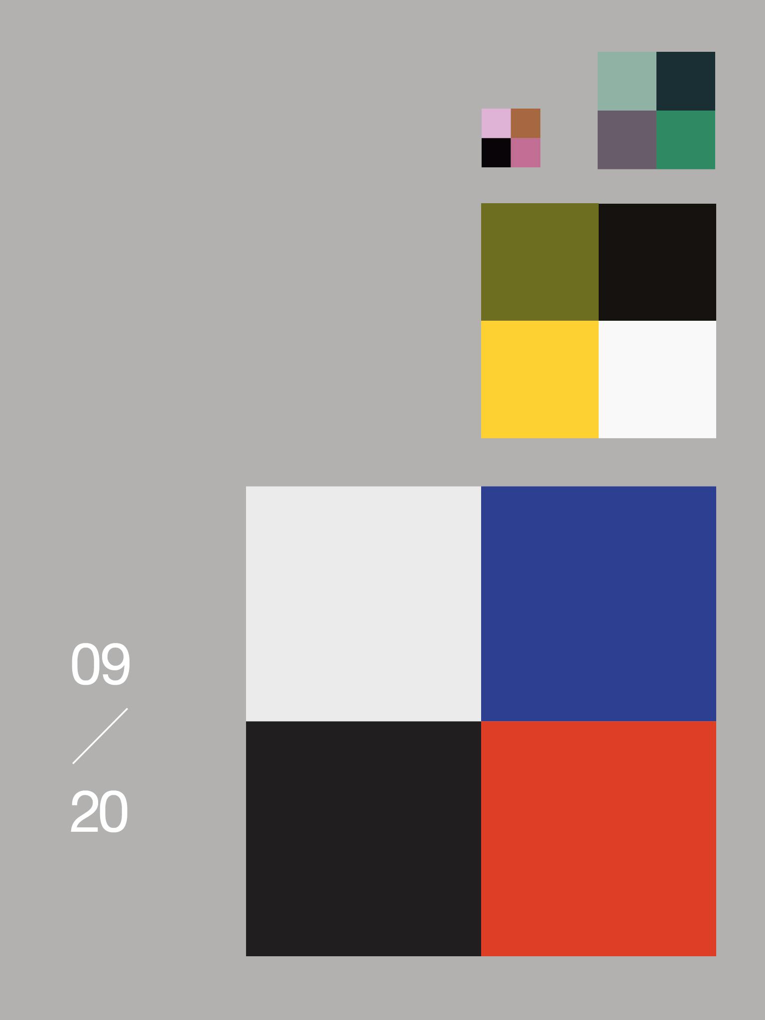September's Best Music