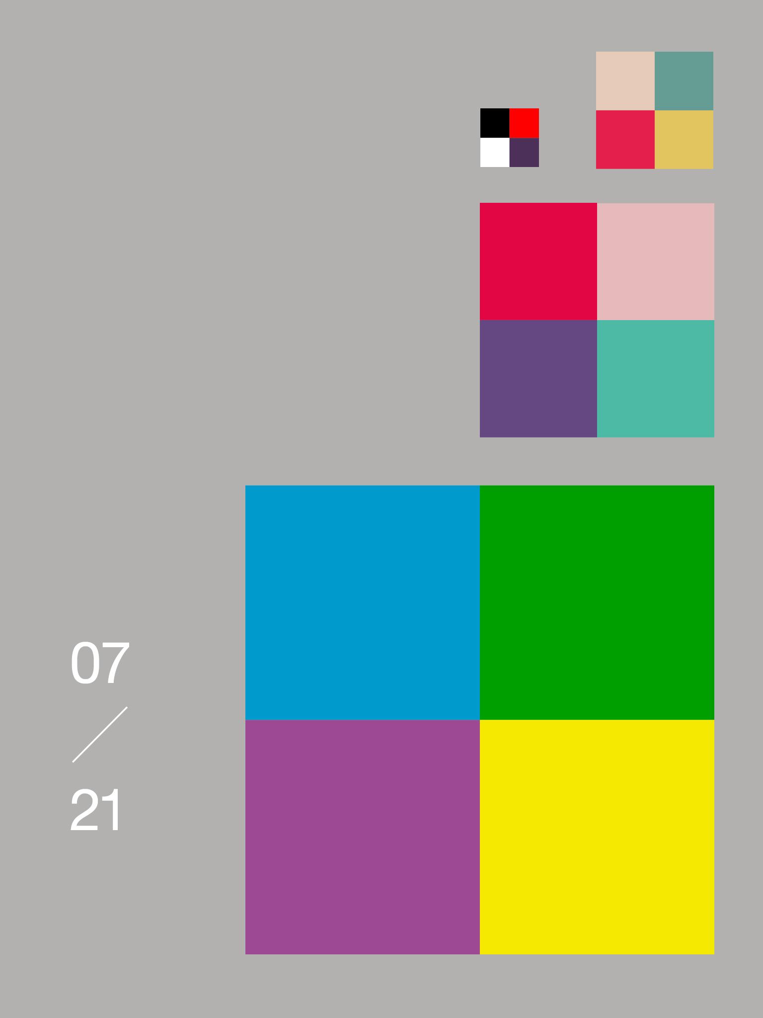 July's Best Music